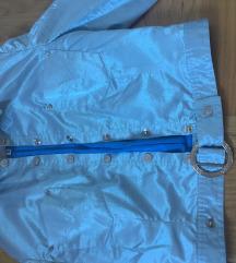 Versace jaknica