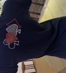 Majica MOSCHINO