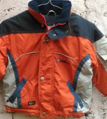 BRUGI talijanska prolecna jakna - SNIZENO