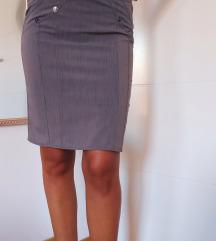 Pensil suknja