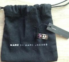 NOV Original marc jacobs prsten SNIZENO