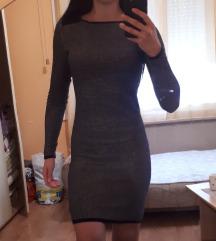 Esprit haljina, kao nova, 36 (S)