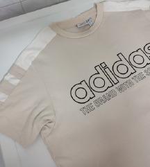 Adidas original majica S/M