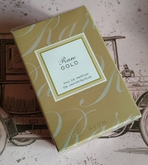 Rare Gold parfem