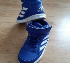 Decije Adidas