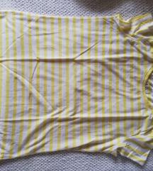 Majica kratkih rukava Sinsay