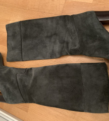C.Louboutin cizme original