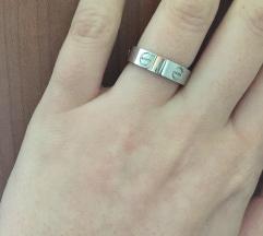 Novi prsten Carter! Besplatna poštarina