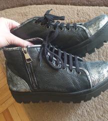 Antonella Rossi cipele patike