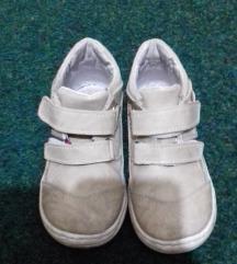 Decije anatomske cipelice
