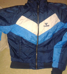 Hummel zimska jakna XXL