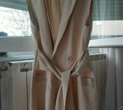 Berska haljina POTPUNO NOVA