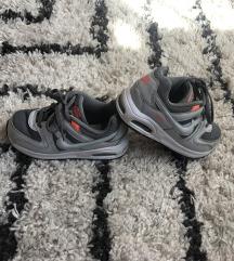 Nike patike  27