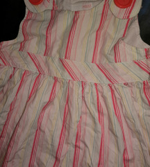 H&M haljina za bebe
