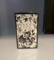 Gucci Bloom Nettare di Fiori intense edp 100ml
