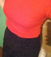 Suknja + majica = 300din.❤