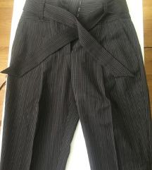 HUGO BOSS pantalone