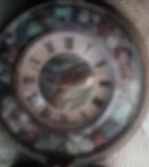 Kozni sat