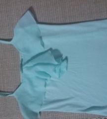 Trn majica