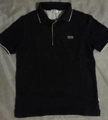 Hugo Boss original zenska majica HIT CENA