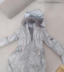 zimska jakna  No- No