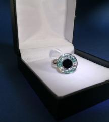 Bvlgari prsten br 54