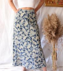 Dizajnerska suknja Liz Claiborne