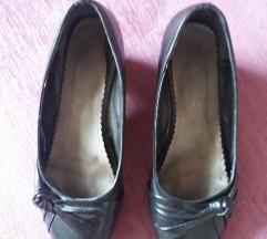 Crne cipele SNIŽENO