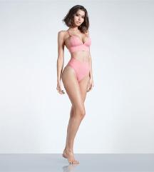 Nov Top Bikini