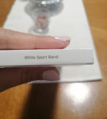 Iwatch Sport Band