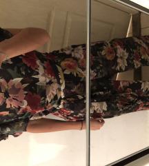 Zara kombinezon, Nov velicina M