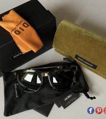 D&G original naočare