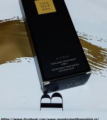 Little Black Dress mirisni sprej 75ml