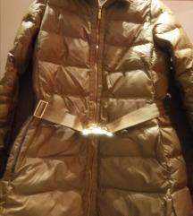 MONCLER jakna Novo 38/40 snizeno na 11.000 rsd