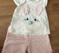 Kompletic za bebe