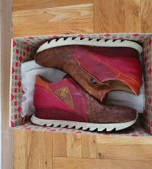 Cipela-patika