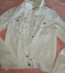 PIMKIE prolećna jakna