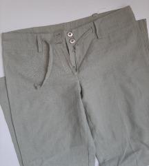 Nove duge pantalone  letnje