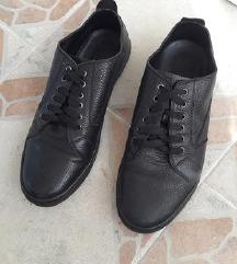 PANAMA JACK muške kožne cipela patike