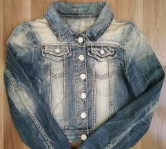 Benelli teksas jaknica