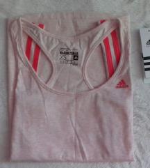 Rezz Nova Original Adidas Majica