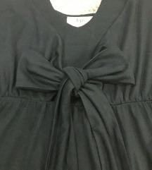 Ženska  bluza na bretele bonprix