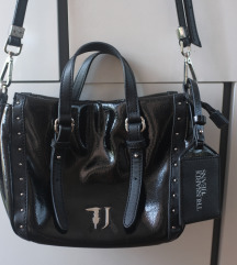 Trussardi torba original, placena 19000