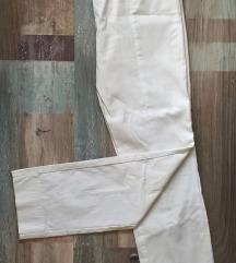STEHMAN kapri pantalone, XS
