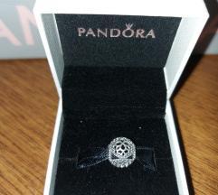 Pandora privezak