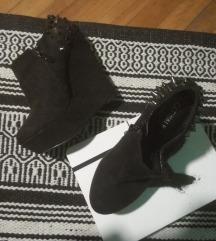 catwalk cipele 36br