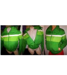 NIKE jakna original ✔ XS/S/M ***AKCIJA***