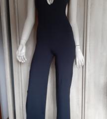 Pantalone-kombinezon kao nov