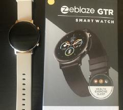 Nov Smartwatch