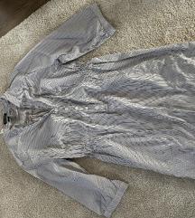 Košulja i tunika